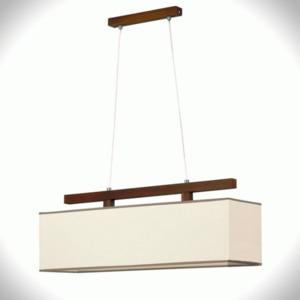 Подвесной светильник ALFA 10337