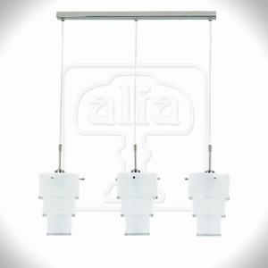 Подвесной светильник ALFA 11263