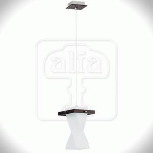 Подвесной светильник ALFA 12911