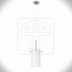 Подвесной светильник ALFA 13241