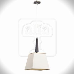 Подвесной светильник ALFA 13481