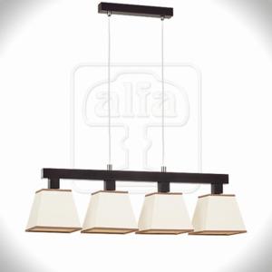 Подвесной светильник ALFA 13484
