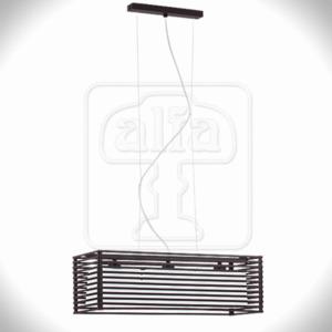 Подвесной светильник ALFA 13503