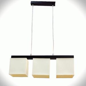 Подвесной светильник ALFA 14363