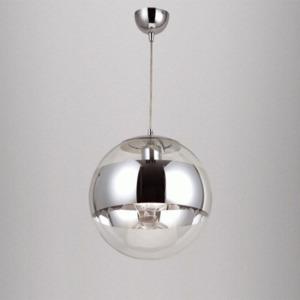 Подвесной светильник GLOBO 15812
