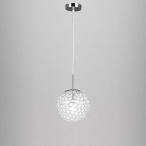 Подвесной светильник GLOBO 16003