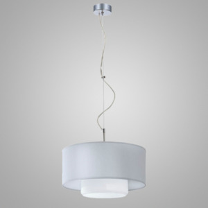 Подвесной светильник JUPITER Aveo 1120