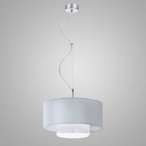 Подвесной светильник JUPITER Aveo 1121
