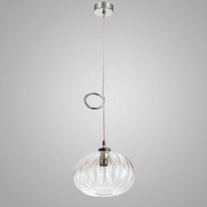 Подвесной светильник JUPITER Axo 1136
