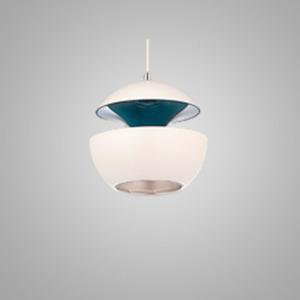 Подвесной светильник JUPITER Cosmo 1067