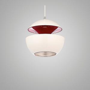 Подвесной светильник JUPITER Cosmo 1069