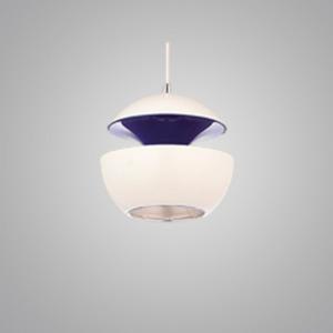 Подвесной светильник JUPITER Cosmo 1071