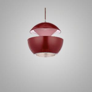 Подвесной светильник JUPITER Cosmo 1073