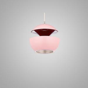 Подвесной светильник JUPITER Cosmo 1075