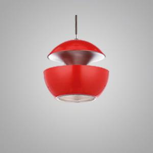 Подвесной светильник JUPITER Cosmo 1077