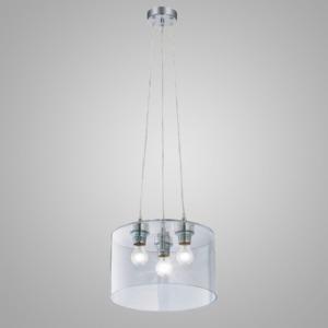 Подвесной светильник JUPITER Moderna 1115
