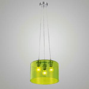 Подвесной светильник JUPITER Moderna 1116
