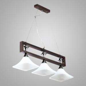 Подвесной светильник JUPITER Saba 1049