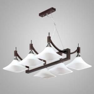 Подвесной светильник JUPITER Saba 1050