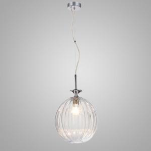 Подвесной светильник JUPITER Sfera 1140