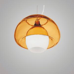 Подвесной светильник JUPITER Solar 1080