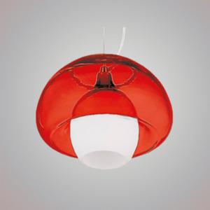 Подвесной светильник JUPITER Solar 1081
