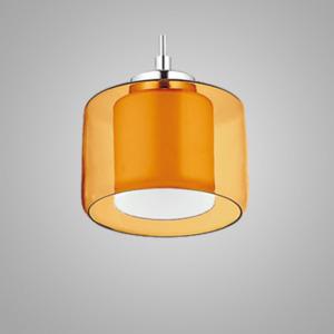 Подвесной светильник JUPITER Tood 1083