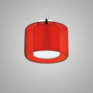 Подвесной светильник JUPITER Tood 1084
