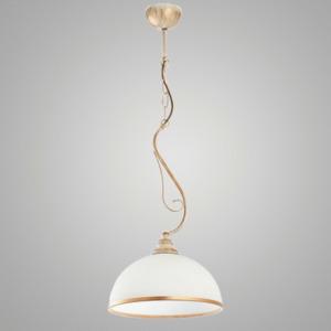 Подвесной светильник JUPITER Xsara 1169
