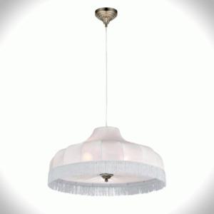 Подвесной светильник LampGustaf Auntie 105093