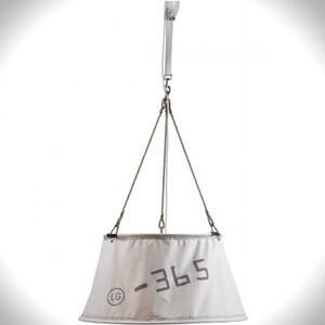 Подвесной светильник Lampgustaf 104745