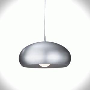 Подвесной светильник Philips 40192/48/16