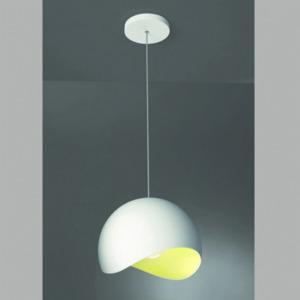 Подвесной светильник Philips 40354/34/16