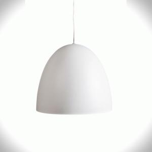 Подвесной светильник Philips 40617/31/16