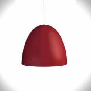 Подвесной светильник Philips 40617/57/16