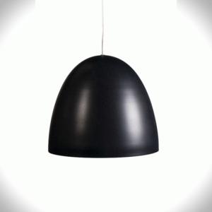 Подвесной светильник Philips 40617/93/16