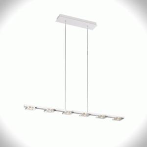 Подвесной светильник Philips 40689/31/16