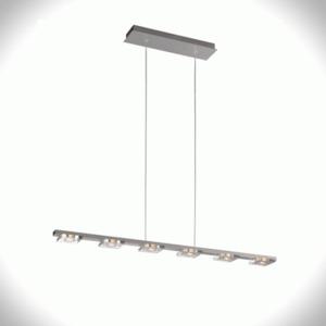 Подвесной светильник Philips 40689/48/16