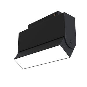 """Светильник """"книжка"""" L160mm для магнитной трековой системы Germany"""