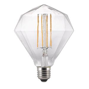 Лампочка Nordlux 1423070 E27 Avra Diamond 2W