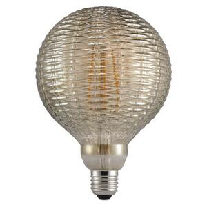 Лампочка Nordlux 1427070 E27 Avra Bamboo