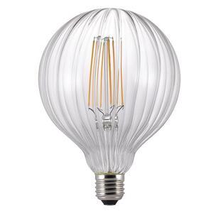 Лампочка Nordlux 1421070 E27 Avra Stripes 2W Clear