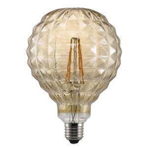 Лампочка Nordlux 1428070 E27 Avra Square 2W